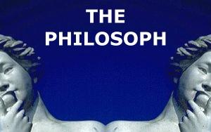 The Philosoph